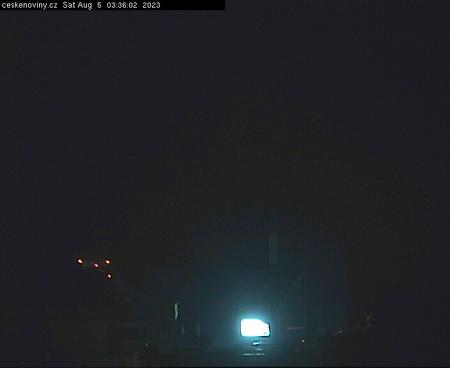 Prazsky hrad / Prague Castle